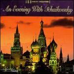 An Evening with Tchaikovsky