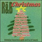 An R&B Christmas [BCI]
