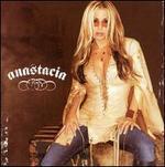 Anastacia [Bonus CD]