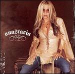 Anastacia [Bonus DVD]