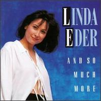 And So Much More - Linda Eder