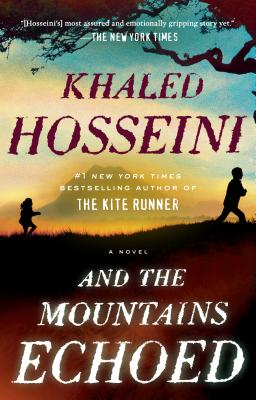 the portrayal of the life of khaled hosseini through his literary works Khaled hosseini contents plot overview +  ultimately he does so through courage and self  he is even willing to risk his life for what he believes.