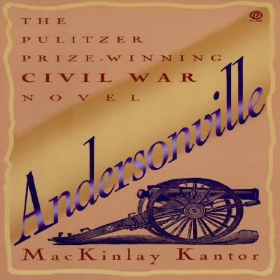 Andersonville - Kantor, Mackinlay