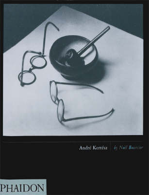 Andre Kertesz - Bourcier, Noel