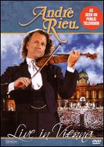 Andre Rieu: Live in Vienna -