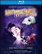 Andrew Lloyd Webber's Love Never Dies [Blu-ray] - Brett Sullivan