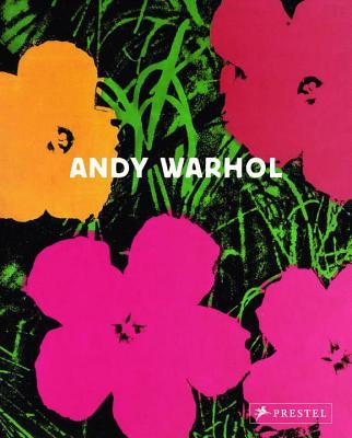 Andy Warhol - Kuhl, Isabel
