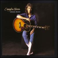 Angel Band - Emmylou Harris