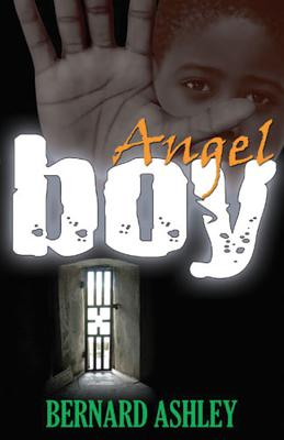 Angel Boy - Ashley, Bernard
