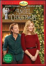Angel of Christmas - Ron Oliver