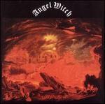 Angel Witch [Roadrunner]