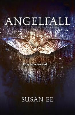 Angelfall - Ee, Susan