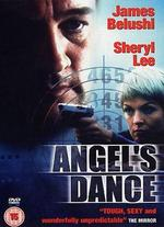 Angel's Dance - David Corley