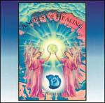 Angels of Healing: Music for Reiki, Massage, Healing, and Alignment, Vol. 3