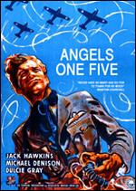 Angels One Five - George More O'Ferrall
