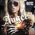 Angels [Special Edition]