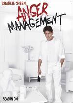 Anger Management: Season 01