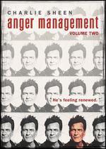 Anger Management, Vol. 2: Episodes 11-32 [3 Discs]