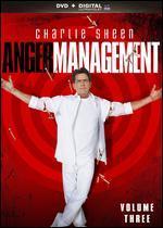 Anger Management, Vol. 3