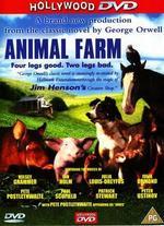Animal Farm - John Stephenson