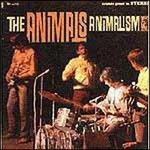 Animalism - The Animals