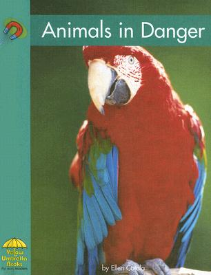 Animals in Danger - Catala, Ellen