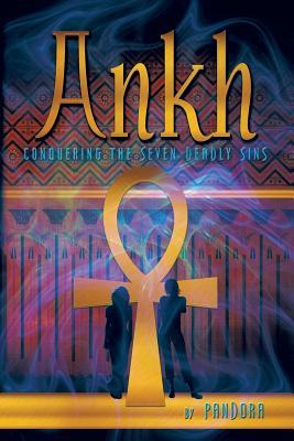 Ankh: Conquering the Seven Deadly Sins - Pandora