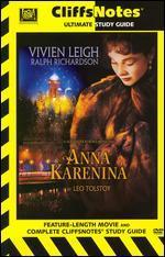 Anna Karenina [O-Ring]