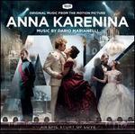 Anna Karenina [Original Motion Picture Soundtrack 2012]