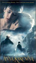 Anna Karenina - Bernard Rose