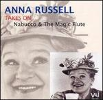 Anna Russell Takes On... Nabucco & The Magic Flute