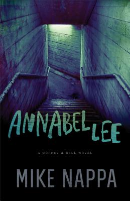 Annabel Lee - Nappa, Mike