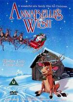 Annabelle's Wish -