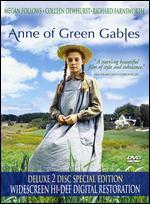 Anne of Green Gables [Special Edition] [2 Discs]