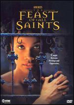 Anne Rice's The Feast of All Saints: Part I / Part II