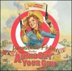 Annie Get Your Gun [1999 Broadway Revival Cast]