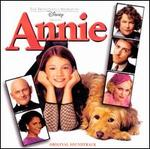 Annie [Original TV Soundtrack]