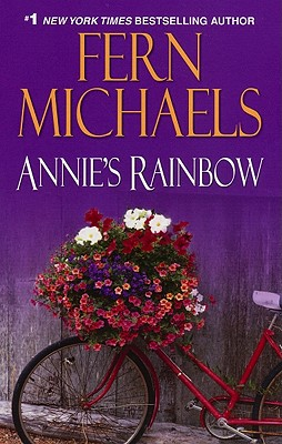 Annie's Rainbow - Michaels, Fern