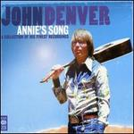 Annie's Song: A Collection of His Finest Recordings
