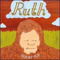 Anorak - Ruth