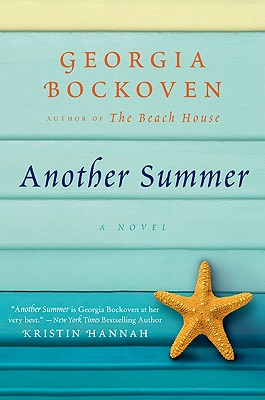 Another Summer - Bockoven, Georgia