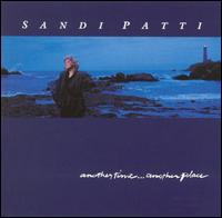 Another Time, Another Place - Sandi Patti