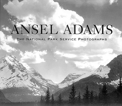 Ansel Adams - Adams, Ansel (Photographer), and United States