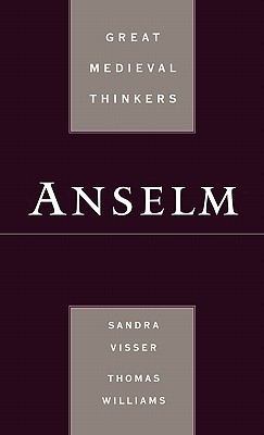 Anselm - Visser, Sandra, and Williams, Thomas
