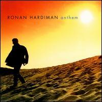 Anthem - Ronan Hardiman