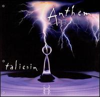Anthem - Taliesin Orchestra