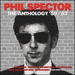 Anthology 1959-1962