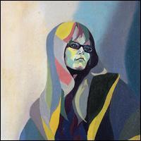 Anthology, Pt.1 - Judy Dyble