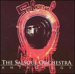Anthology [Salsoul]