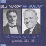 Anthology (The Denver Nightingale)
